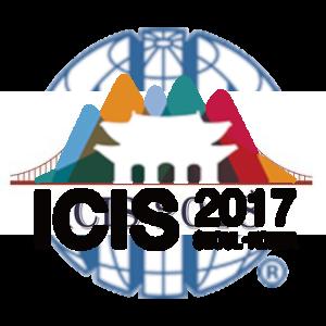 ICIS2017300