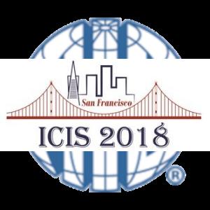 ICIS2018300