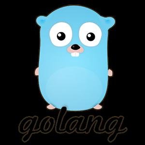golang300
